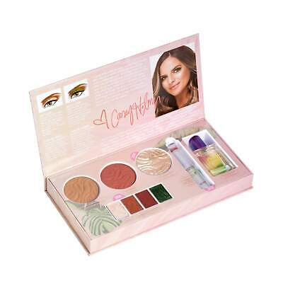 NEW physicians Formula - Butter Collection X Casey Holmes Palette