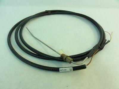 176208 Old-Stock, Watlow 22SKKUS102A0135 Thermocouple