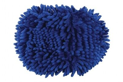 Laser 7713 Replacement Microfibre Mop Covers for Extendable Mop