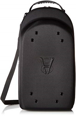d6fc057f7 HG 12 HAT Case Homiegear Brand Carrier Case, 12 Hats for all Caps, Snap  Back,