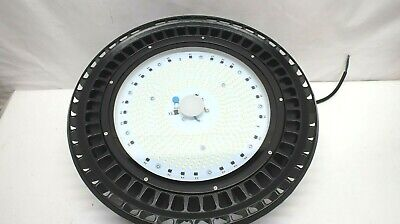 UFO LED High Bay 250W Lighting Commercial Industrial Chandelier