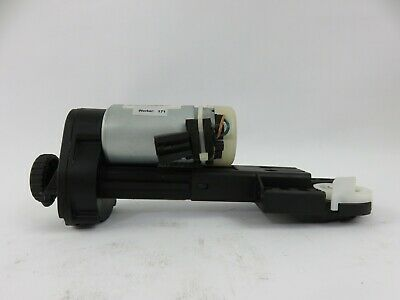 Mercedes Benz E Class E350  E550  Spring Loaded Actuator  OEM 11 17 A2078600141