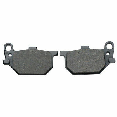 Volar Front Brake Pads for 1980-1983 Yamaha XJ650 Maxim