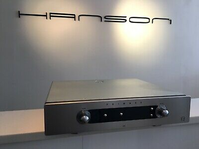 PRIMARE A32 DUAL Mono Power Amplifier - $6,260 00 | PicClick