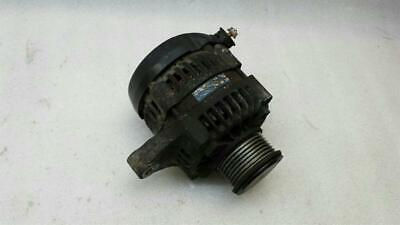 TOYOTA Hilux Alternator 270600L080 Lichtmaschine