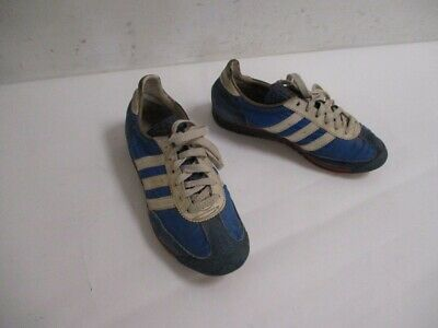 Adidas Originals Trainers Rare pro seed.co.uk