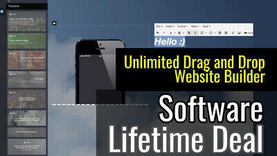 BRAND NEW 7 7 1 Genuine Lifetime WHMCS Unlimited Client