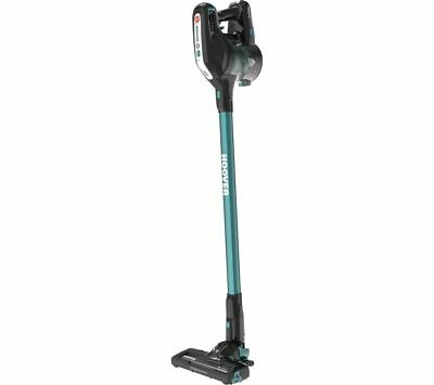 Hoover H-Free Pets HF18CPT 18V Lithium Cordless 2 in 1 Stick Vacuum Cleaner
