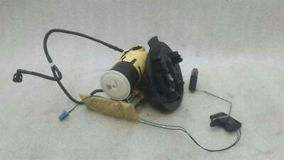 MERCEDES W222 W217 Fuel Pump Electric A2224700094 Kraftstoffpumpe