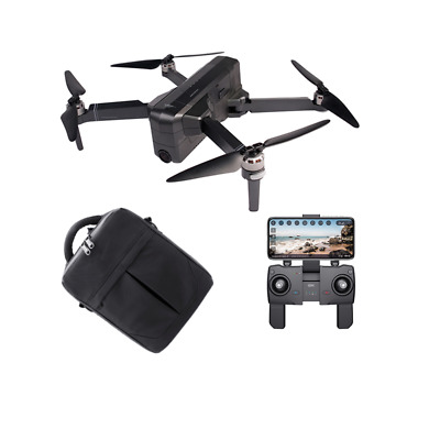 SJRC F11 PRO GPS 5G Wifi FPV With 2K Wide Angle Camera 28 Mins Flight Time Brush
