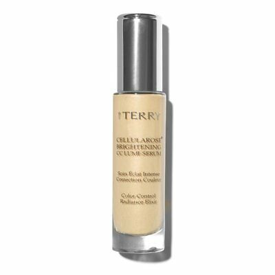 BY TERRY Cellularose Brightening CC Serum No 3 APRICOT GLOW