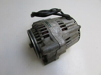 Yamaha XJ900 S Alternator, Diversion, 2000 J18