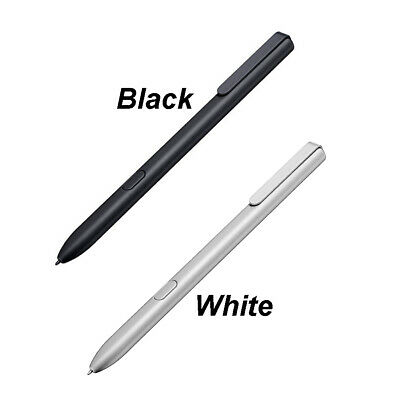 """Touch Stylus S Pen Replacement For Samsung Galaxy Tab S3 9.7"""" SM-T820 T825 T827"""