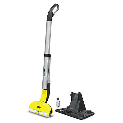 Karcher Fc3 Cordless Cleaner - Brand New For 2019
