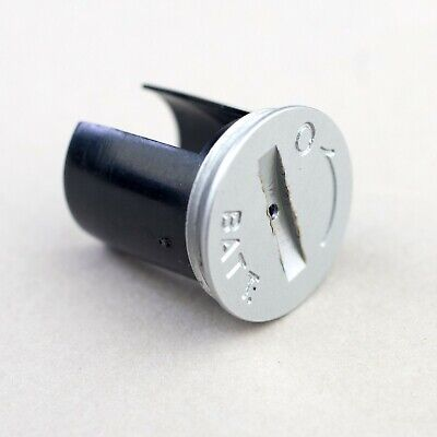 Chinon Ce-4 Camera Battery Cover / Cap… Spares/Parts