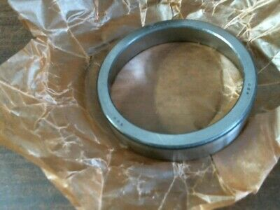 Bower 472 CUP for/fits 478 Tapered roller bearing cone cup only