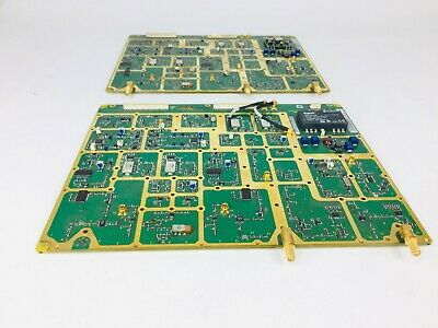 High Grade Computer Ceramic CPU Board for Scrap Gold & silver Recovery