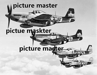 Digital Picture Image Photo Wallpaper JPG WWII WW2 Aircraft Desktop SET2(10pcs)