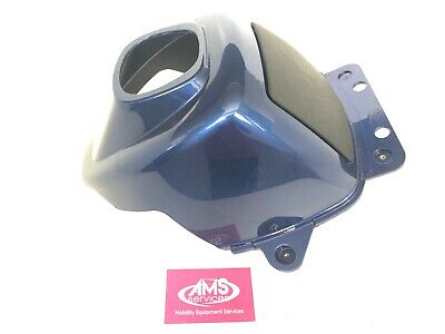 Pride Colt Twin Mobility Scooter Main Front Shroud / Cover / Panel - Parts