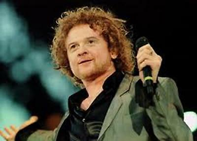 CD Sammlung Simply Red - 12 CDs + DVD - Picture Book, Life, Stars, Greatest Hits