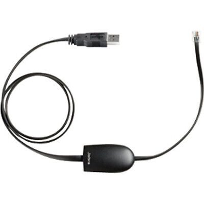 Jabra USB Datentransfer-Kabel f. Jabra PRO 920 (Service Cable)