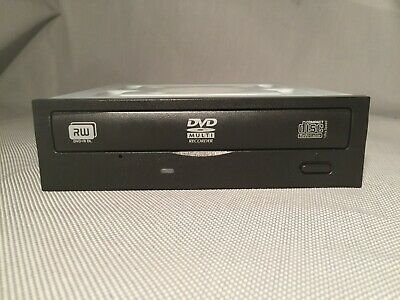 DVD 420N DRIVER WINDOWS
