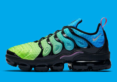 NIKE AIR MAX Vapor day my airs all Out 90 95 1 Black