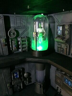 SCI FI METROPOLIS Lost in Space Dr Smith 12in Figure