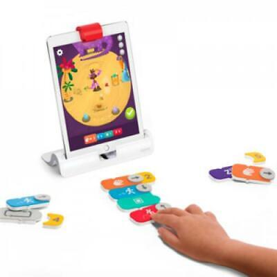 OSMO Education STEM Coding Jam Game. Learn coding skills while creating cool mus