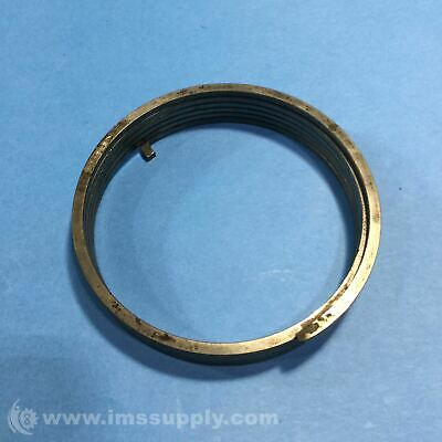 Locking Washer Usip