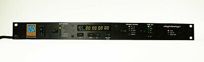 DIGIDESIGN SSD SYNC SMPTE SLAVE WINDOWS 8 DRIVERS DOWNLOAD