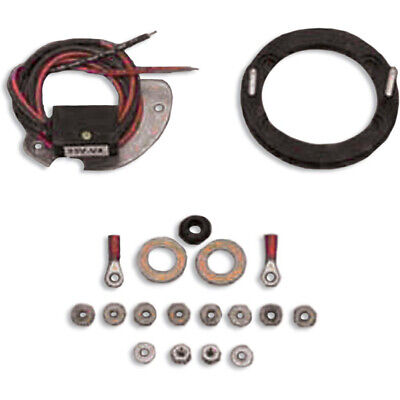 Ignition Systems, Vintage Car & Truck Parts, Parts