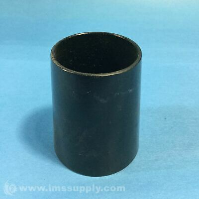 Tapered Thread Coupling  Usip