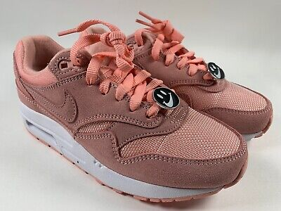 Nike Nk 1 Daygsat8131 600Size Youth Max Air 4 New 1JlTFcK