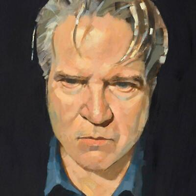 LLOYD COLE GUESSWORK CD ALBUM (Released July 26th 2019)