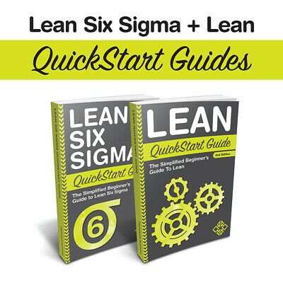 LEAN SIX SIGMA for Service: How to Use Lean Speed and Six