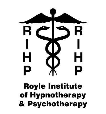 NLP - HYPNOTHERAPY & Life Coaching - Hypnosis - Professional