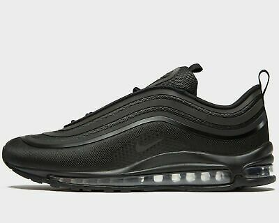 air max 97 nere 42