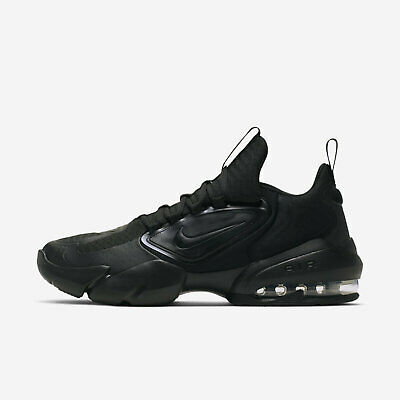 Details about Nike Air Max Alpha Savage Men Train Training Shoes AT3378 030 New with Box