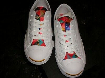 CONVERSE JACK PURCELL LP LS Ox Low Top CNY Chinese New Year