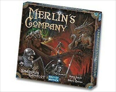 BOARD GAME STRATEGY Variety Adult Children Gift Family Fun Boardgame