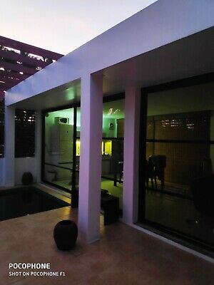 Thailand Villa with Company included. Freehold/Chanote Deeds. Make me an offer!