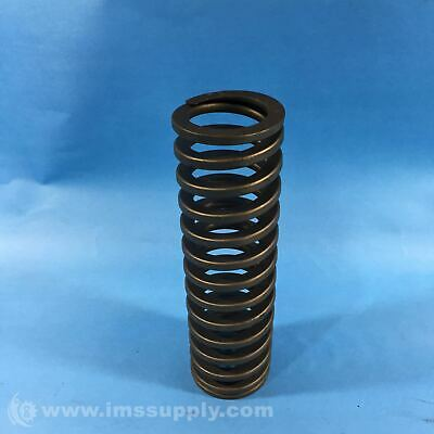 1829128 Compression Spring Set Of 1 Usip
