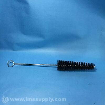 Wire Tube And Pipe Duster Brush Fnip