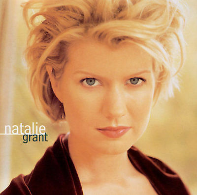 Natalie Grant Collector's Edition by Natalie Grant (CCM) (CD, Jun-1999,...
