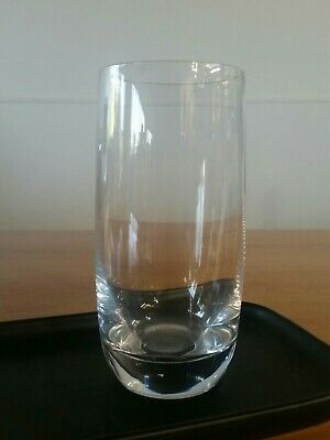24 X Ryner Tempo 380ml Long Drink Glass