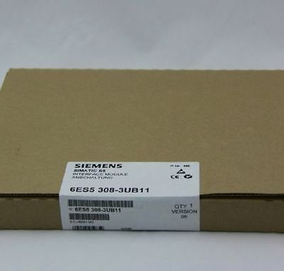 1PC NEW IN BOX Siemens 6ES5308-3UB11 Interface Module #OH019