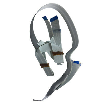 Epson Head Data Cable FOR Stylus Photo R200 / R210 / R220 / R230
