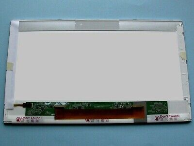 HP PAVILION G71-340US LCD Screen Replacement for Laptop New