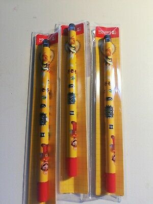Super Mario Maker 2 Stylus / Stift (Limited Edition)